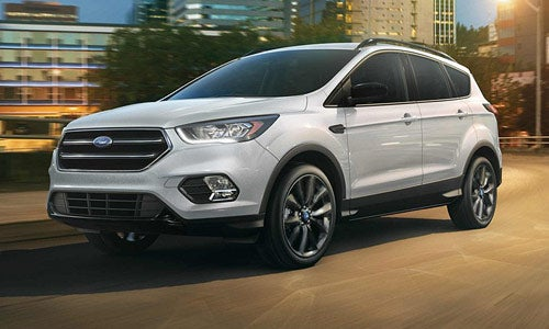 Bayou Ford Ford Dealer In La Place La Used Cars La Place